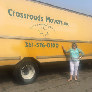 moving services victoria tx