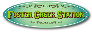 Visit Our Foster Creek Station Website