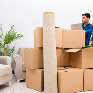 residential moving company victoria tx